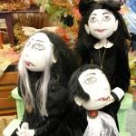 Vampire-Scarlet-Pollyanna-Austin